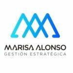 Marisa Alonso Anec