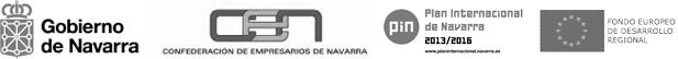 logos ANEC Asociación navarra de empresas de consultoria