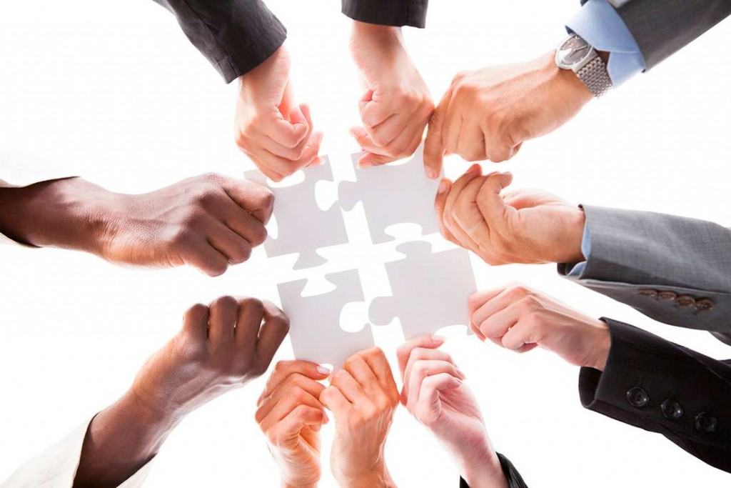 business-cooperation_0
