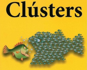 clusters (2)