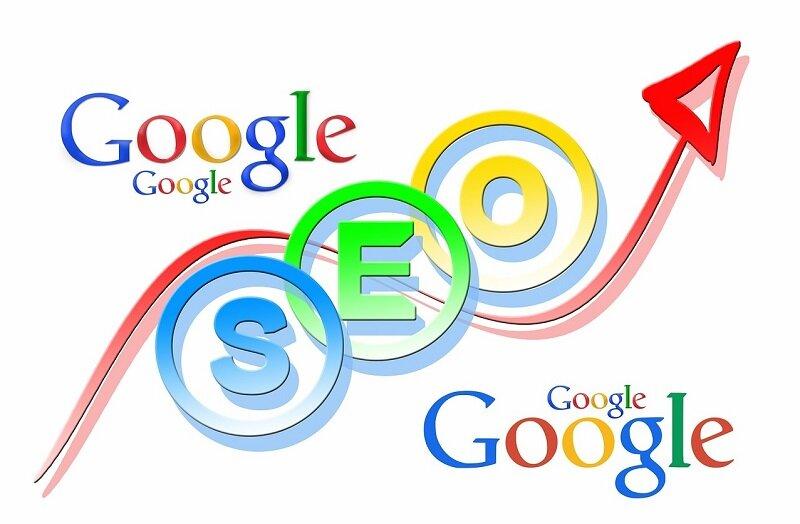 Razones para contratar una consultoría posicionamiento buscadores web