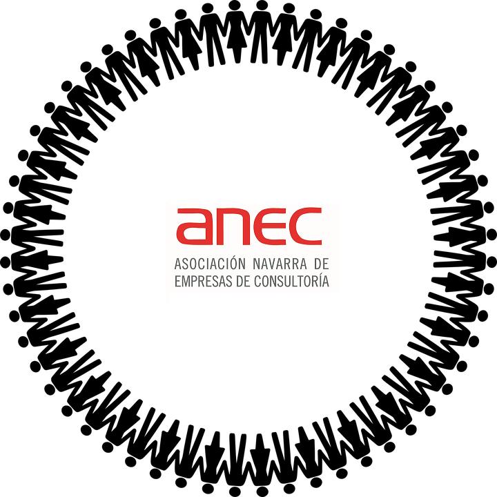 cooperacion-empresarial-generador de negocios