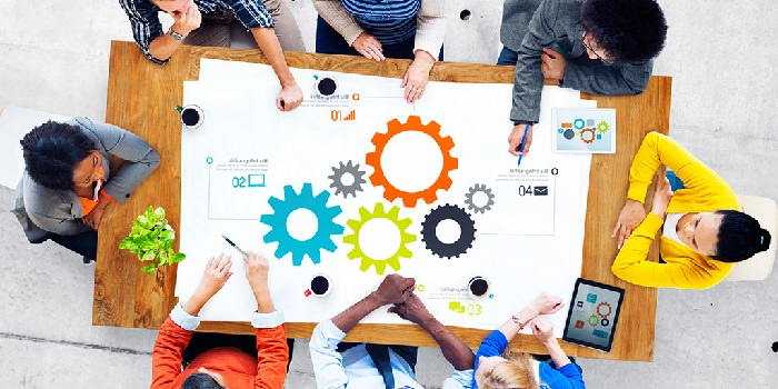 beneficios de pertenecer a asociaciones empresariales ejemplos