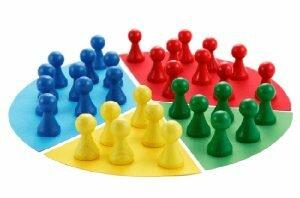 que hace un consultor para ayudar a tu empresa - segmentación