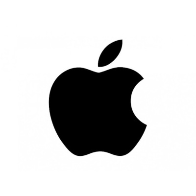 apple como uno de los grandes ejemplos de cooperación empresarial