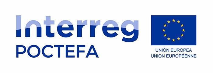 Interreg - Poctefa - cómo elaborar el plan de acción de un proyecto