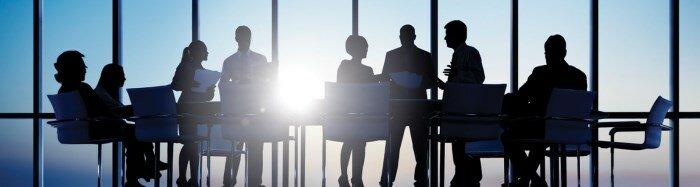 La cultura empresarial aporta notables beneficios a cualquier empresa