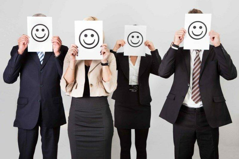 La Cultura Empresarial mejorará la salud de tu empresa