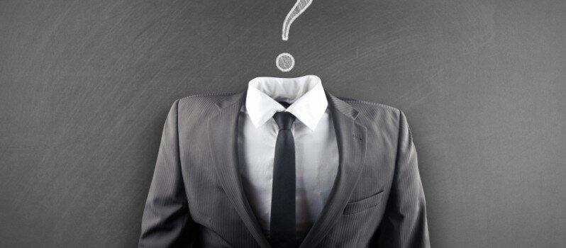 preguntas antes de contratar a un consultor de empresas