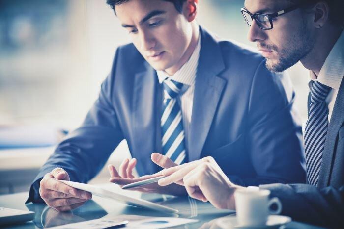 Un blog de consultoría puede ser altamente beneficioso para una empresa