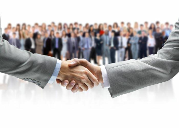 Con un blog se consiguen más clientes como consultor