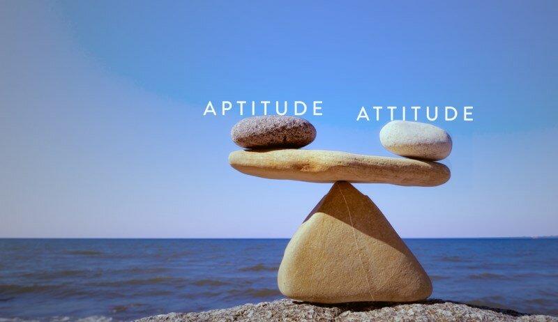 Actitudes y aptitudes necesarias para ser consultor