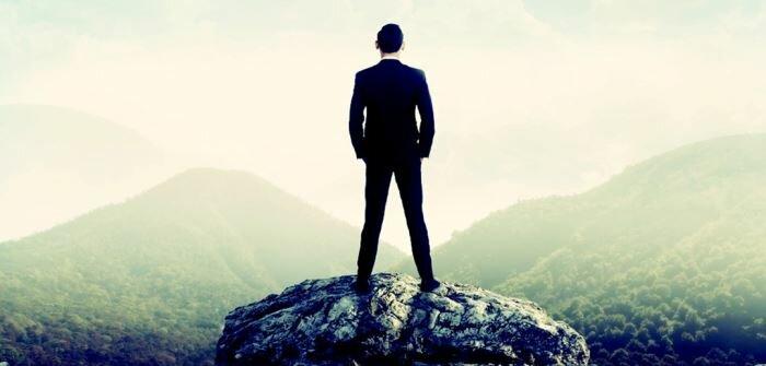 Aptitudes esenciales para ser un buen consultor