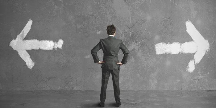 La capacidad analítica, otra de las aptitudes del consultor
