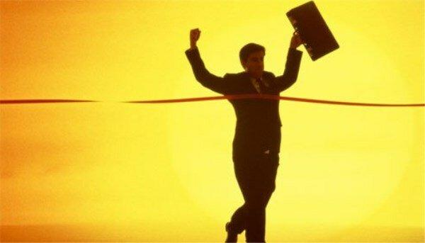 La capacidad de superación, otra de las actitudes para ser consultor
