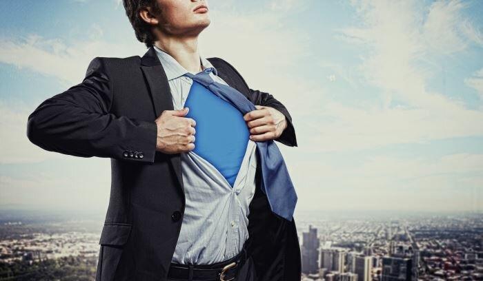 La proactividad es una actitud imprescindible en consultoría
