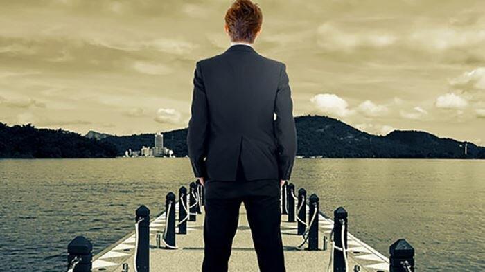 Ser consultor: ¿cuáles son las aptitudes y actitudes necesarias?