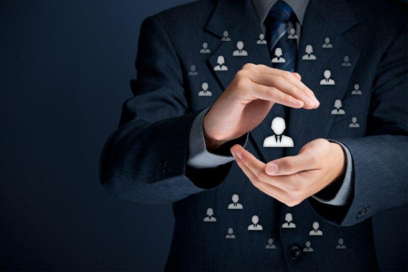 Cómo evaluar la experiencia del cliente