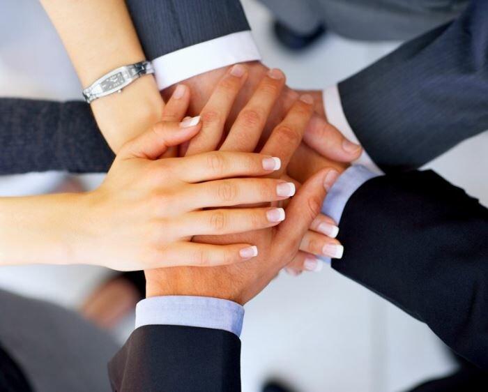 La formación aumenta el compromiso del personal