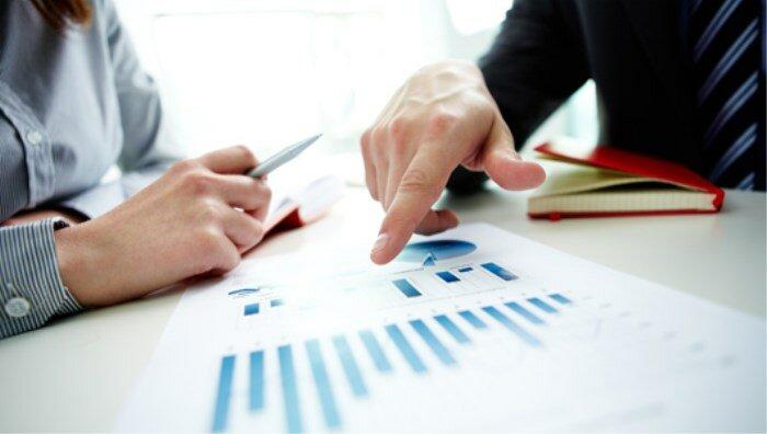 Siempre puedes ofrecerte como consultor online en viabilidad de proyectos