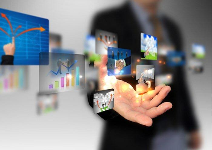 Utiliza todos los recursos necesarios para ofrecer grandes servicios de consultoría online