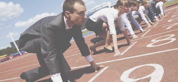 Un buen blog te hará destacar en tu sector ante tu competencia