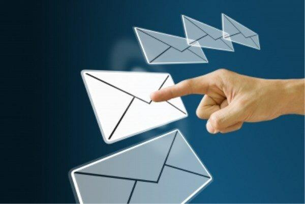 Crea tú mismo tu propia newsletter