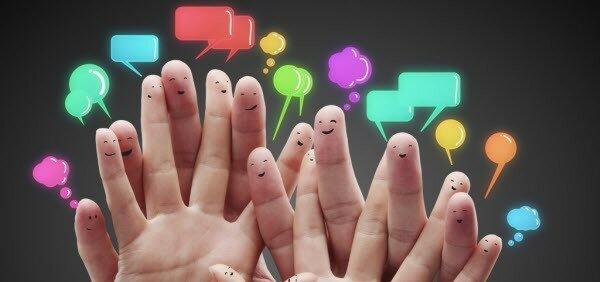 Fidelizar a los clientes es otra función del blog de tu empresa como comercial