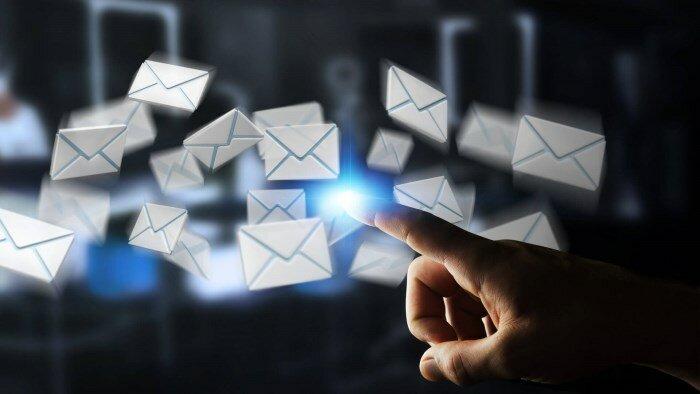 Tener suscriptores para tu newsletter es tener un tesoro