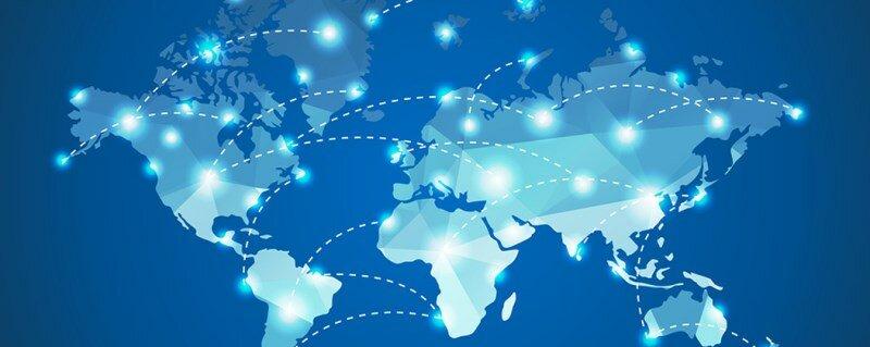 Beneficios de contratar una consultora de internacionalización