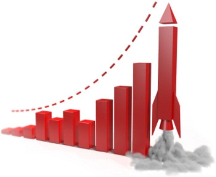 Pasos para mejorar los resultados de mi empresa