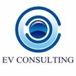 EV consulting logo en ANEC