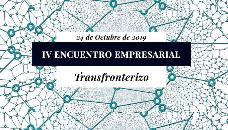 IV Encuentro transfronterizo aquitania