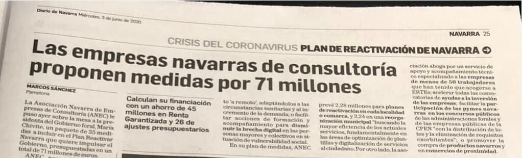 Foto diario Navarra