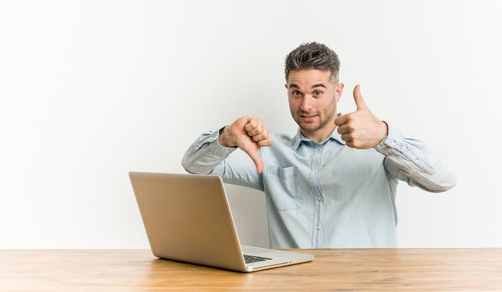 post opiniones consultores navarros de ANEC